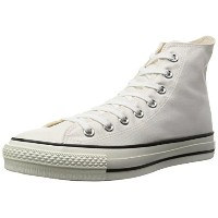 [コンバース] スニーカー CANVAS ALL STAR J HI  32067960 WHITE JP 25.5cm(25.5cm)