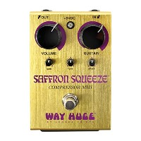 WAY HUGE WHE103 SAFFRON SQUEEZE COMP