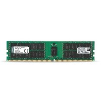キングストン Kingston IBM System/Flex System 用増設メモリ DDR4-2133(PC4-17000) 16GB ECC Registered DIMM KTM...