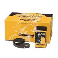 Continental(コンチネンタル) EASY TAPE HP RIM STRIP 700C 16mm Pair 0195066