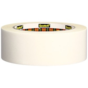 3M スコッチ 一般用 両面テープ 40mm×20m PGD-40