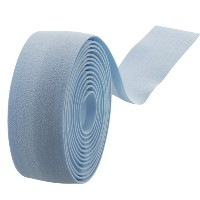 VELO(ベロ) SUEDE BAR TAPE LIGHT BLUE BT-AT-003