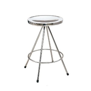 SPICE STEEL BAR-STOOL.S(2) CPC214S