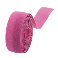 VELO(ベロ) SUEDE BAR TAPE PINK BT-AT-008