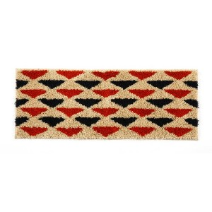 ACME Furniture TRIGON RUG 45*120cm