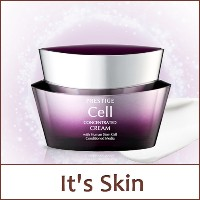 [Its Skin] PRESTIGE Cell Concentrated Cream 60ml