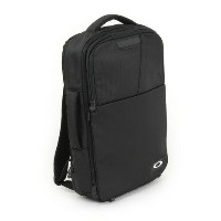 オークリー(OAKLEY) DIGITAL BACKPACK M リョックサック 921072JP-01K (Men's)
