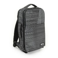 オークリー(OAKLEY) DIGITAL BACKPACK M リョックサック 921072JP-02E (Men's)