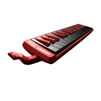 HOHNER Fire MELODICA 鍵盤ハーモニカ