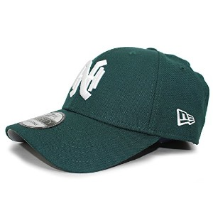 (ニューエラ) NEW ERA NANKAI HAWKS 【NPB CLASSIC 9FORTY ADJUSTABLE/DARK GRN】 南海 ホークス