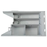 GE WH41X10117 Drawer Dispenser for Washer by GE