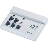 Steinberg USB AUDIO INTERFACE CI1