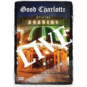 Live at Brixton Academy [DVD] [Import]