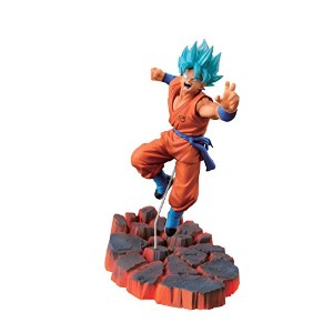 SCultures 造形天下一武道会5 SPECIAL 其之一 孫悟空 ドラゴンボール超 フィギュア