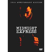 Midnight Express [Import USA Zone 1]