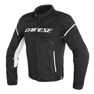 DAINESE(ダイネーゼ) AIR FRAME D1 TEX JACKET 948 48