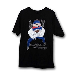 Suicidal Tendencies バンドTシャツ Straight Jacket BLACK L