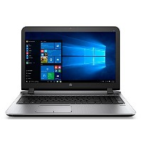 hp ProBook 450 G3 Windows10 Pro 64bit W5S66PA#ABJ Office2013 Personal Celeron 3855U 1.6GHz メモリ4GB...