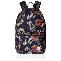 HERSCHEL SUPPLY(ハーシェル サプライ)10005-01342-OS SETTLEMENT Peacoat Floria バッグ バックパック リュックサック