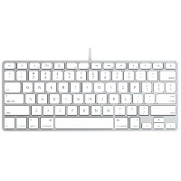 Apple Keyboard (US) MB869LL/A