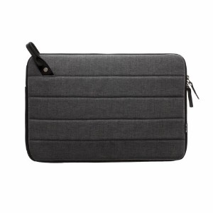 "MONO CVL-LLT-15-ASH(15"" MacBook Pro用/Color:ASH) 【国内正規品】"