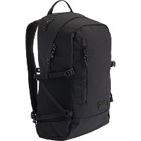 バートン(BURTON)PROSPECT PACK TRUE BLACK(365)bn13650100002