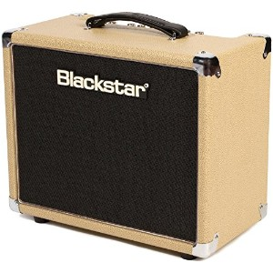 BLACKSTAR HT Limited Edition HT-5R Bronco Combo ギターアンプ