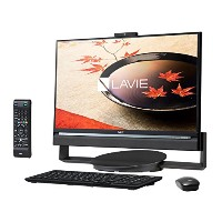 NEC PC-DA770CAB LAVIE Desk All-in-one