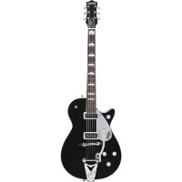 Gretsch G6128T-GH George Harrison Signature