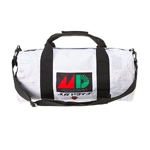 MEGA DRIVE ZIP BAG