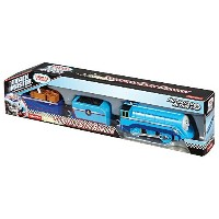 Fisher-Price Thomas the Train TrackMaster Shooting Star Gordon [並行輸入品]