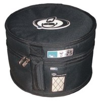 Protection Racket 8×7 Tom Case