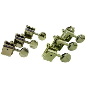 GOTOH SD91-MG-05M(L6)