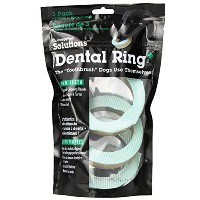 Dental Ring Solutions Large