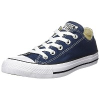(コンバース) converse ALL STAR OX(オールスター OX) NAVY 24