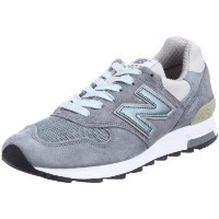 [ニューバランス] new balance M1400SB (スティールブルー(SB)/7)