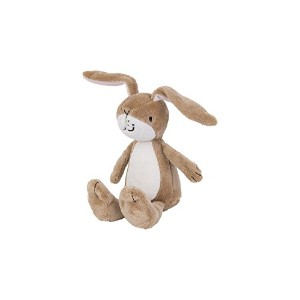 Little Nutbrown Hare Rattle, Guess How Much I Love You