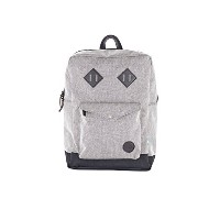 ENTER エンター SPORTS BACKPACK - GREY バックパック グレー [正規代理店商品]