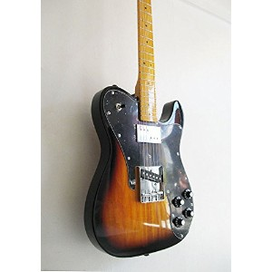 Squier by Fender スクワイア エレキギター Vintage Modified '70s Telecaster Custom 3CS