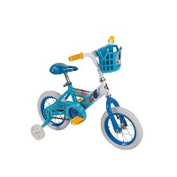 Huffy Finding Dory Bike, 12 by Huffy