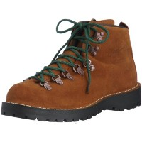 [ダナー] Danner MOUNTAIN LIGHT SUEDE D-30525X BR (ブラウン/9.5)