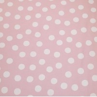 Cotton Tale Designs Poppy Fitted Crib Sheet by Cotton Tale Designs