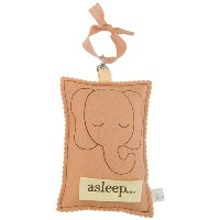Tree By Kerri Lee Asleep Sign, Elephant by Tree by Kerri Lee