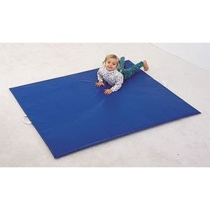 Children's Factory Primary Activity Mat by Children's Factory