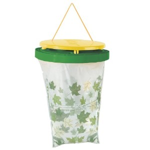 WoodstreamM530Disposable Fly Trap-DISPOSABLE FLY TRAP (並行輸入品)