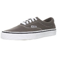 [スケッチャーズ] SKECHERS Dabbers-Captiva 51092 GYBK (Gray Canvas/ Black Trim/28.0)
