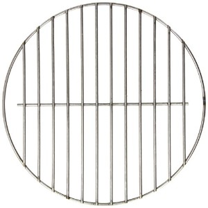 "#7439 Weber Charcoal Grate for 14"" Grills/炭用替え網14インチ(35.5cm)スモーキージョー用"