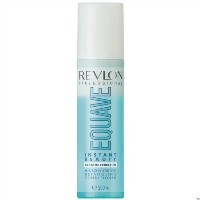 Revlon Professional Equave Hydro Nutritive Detangling Conditioner 200ml by manufacturer [並行輸入品]