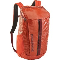 [パタゴニア]patagonia リュックサック Black Hole Pack 25L 49296 Cusco_Orange/CUSO
