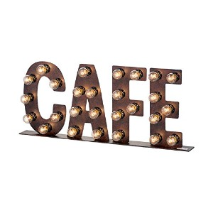 ART WORK STUDIO CAFE sign(カフェサイン) AW-0405V